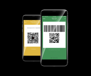 WeChat Pay te hará más visible